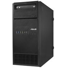 ASUS TS100-E9-PI4 Tower Server